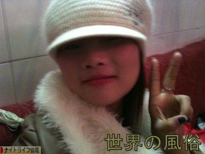 中国最強のエロシティ「東莞市」常平の置屋その三アルよ