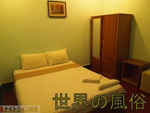 l2hotel1