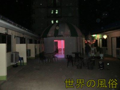 s-okiyadesuwa