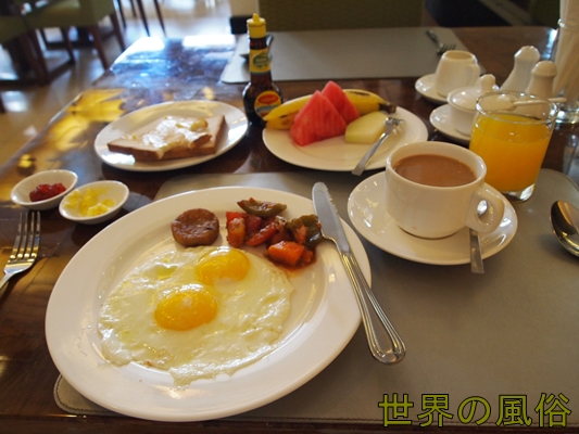 breakfastdesuyooo