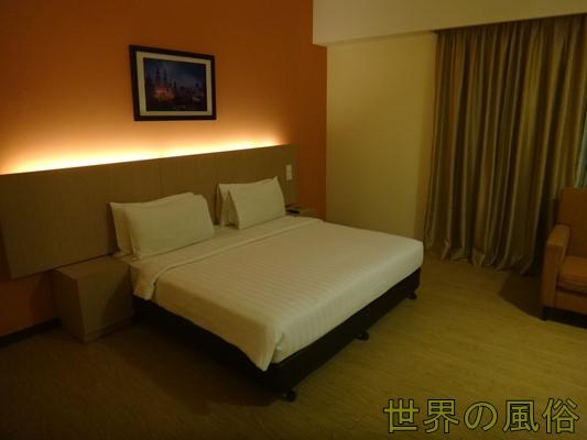 hotelkul15