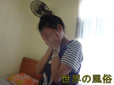 ベトナムの風俗 ドーソンで小嶋真子似&極上サービス嬢とセックス