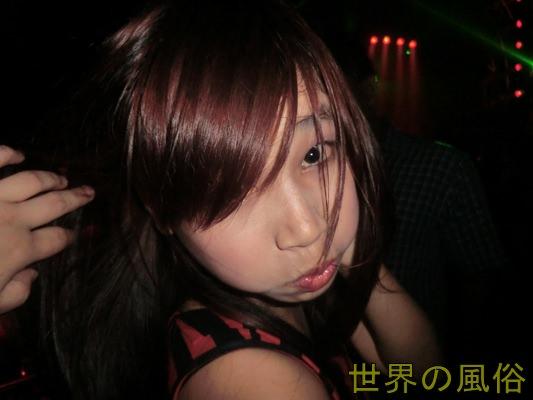 barberrygirl