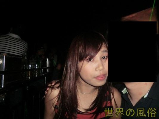 barberrygirl2