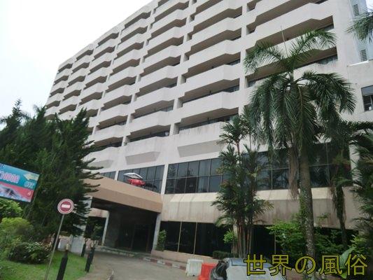 genting-hotel