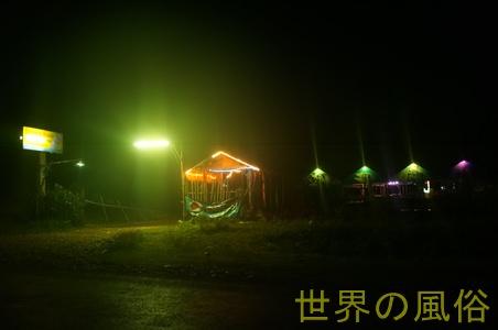 kitanokiya2