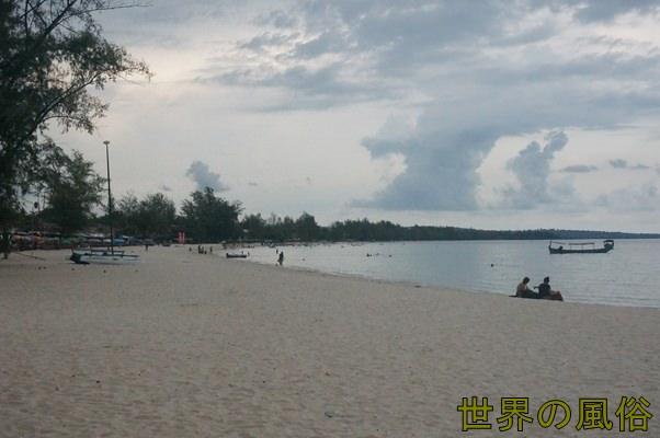 Ochhoeteal Beach2