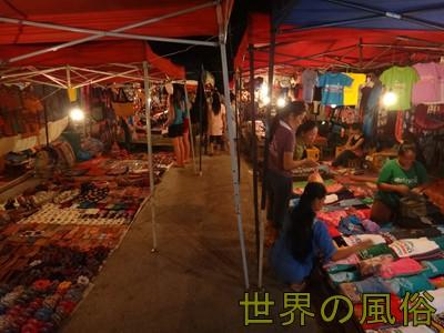 lpq-nightmarket3