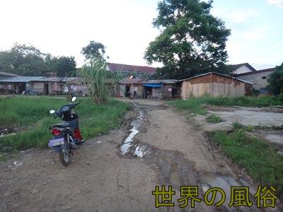 raokkohiroba