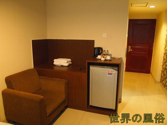 g-hotel2