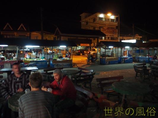night-market-namtha