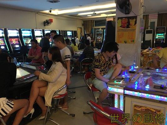 casino-mong-la