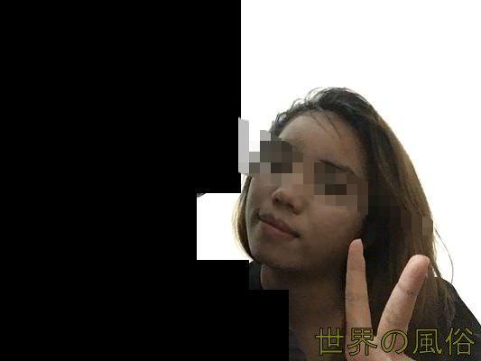 muang-sing-brothel6-girl