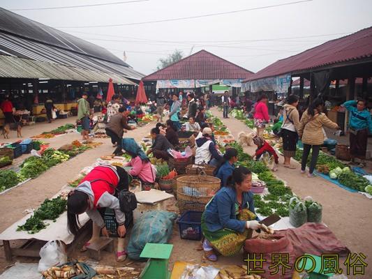 muang-sing-morning-market2