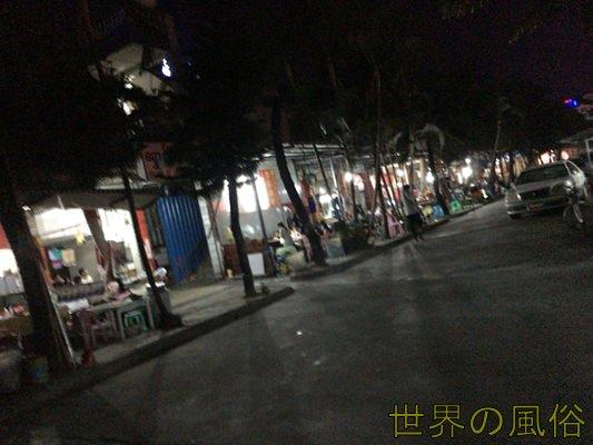 next-okiya-mongla