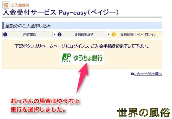 s-pay3