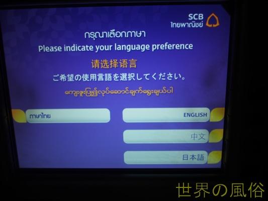 scb-2