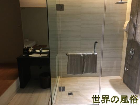 malioboro-spa-room1