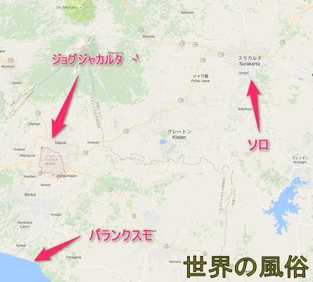 map-jog