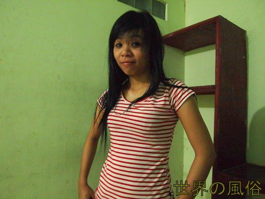 solo-girl