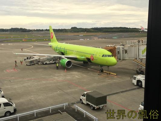 s7-airplane-from-narita3