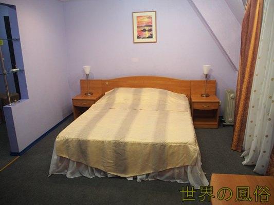 vladivostok-hotel12