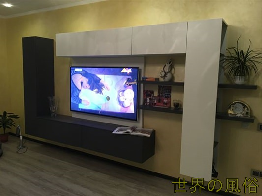big-house-tv1