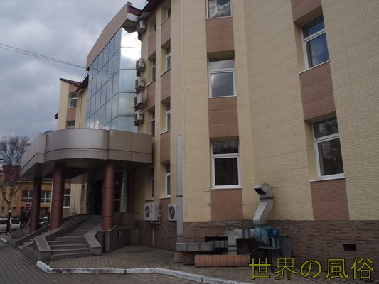 sakhalin-hotel