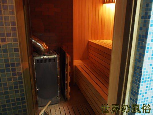 sakhalin-sauna-inside