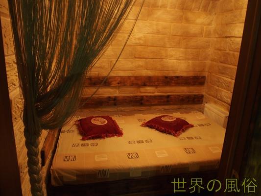 sakhalin-sauna-room2