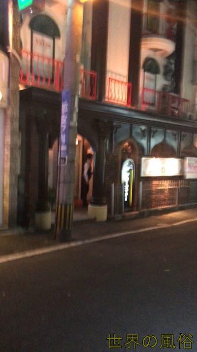 日本三大ソープ : 東京風俗体験ブログ~現役 ...