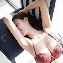 上海夜遊び情報まとめ サウナにマッサージ、SPAとKTVなんでもあるよ