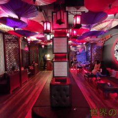 バンコクのエロマッサージ店 DaisyDream(デイジードリーム)の超ハイクオリティなサービスを受けてきた