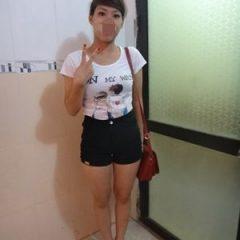 ベトナム最強ドーソンでロリ系美少女とハメハメ外出し!