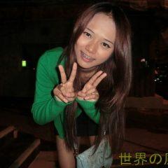 タイの風俗 パタヤで香里奈似エロマッサージ嬢を連れ出した結果ww
